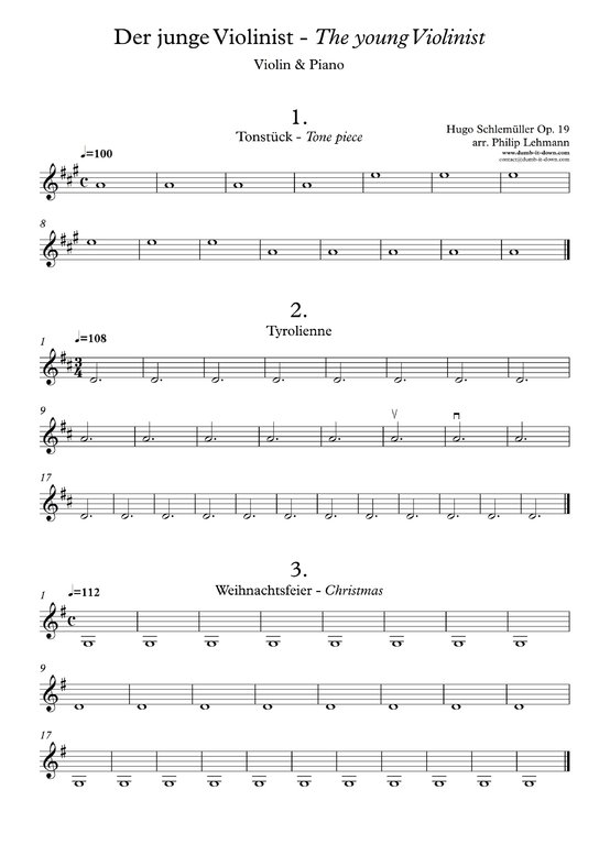 young dumb and broke sheet music pdf